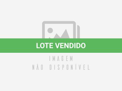 LEILÃO TESTE
